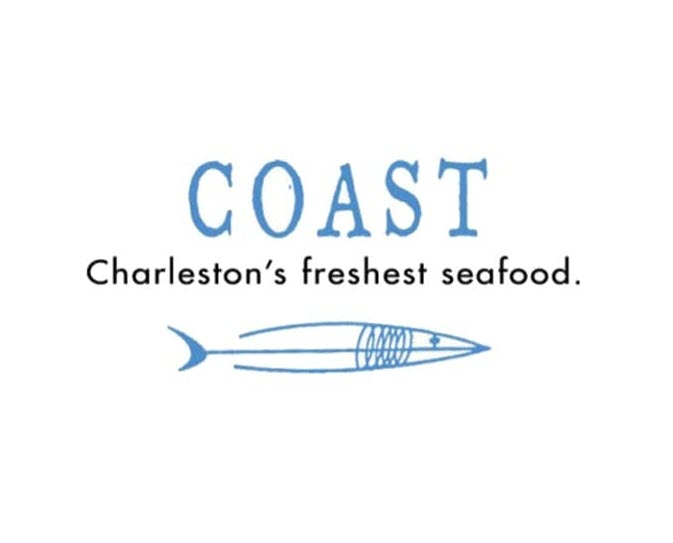 coast bar and grill charleston sc logo 1 1