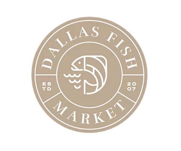 dallas fish market dallas tx logo 2a 1