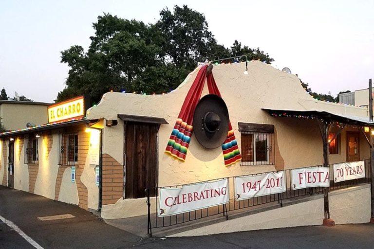 el charro mexican dining lafayette ca exterior 1 768x512