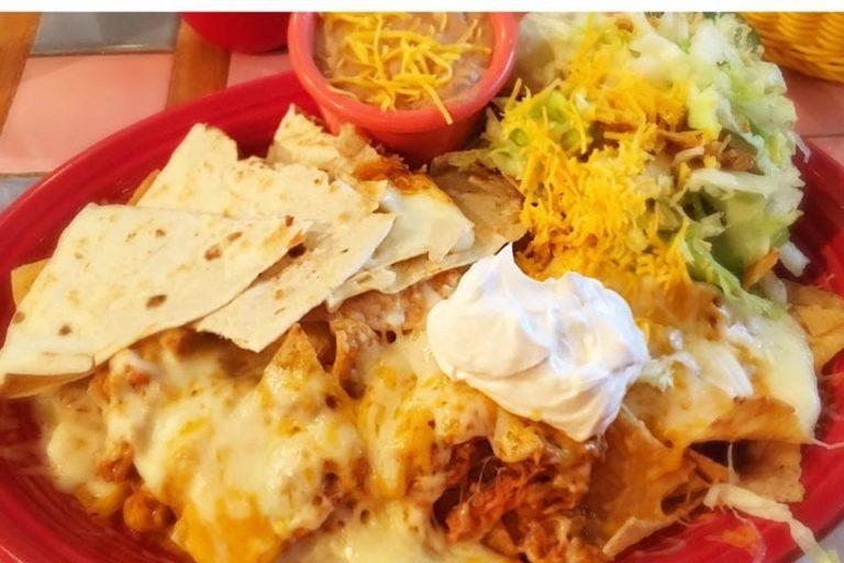 el charro mexican dining lafayette ca food 3 768x512