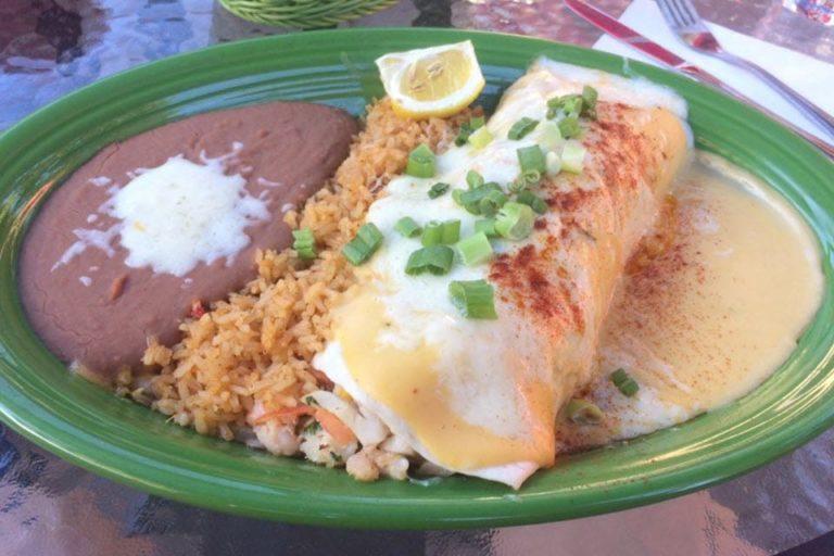 el charro mexican dining lafayette ca food 5 768x512