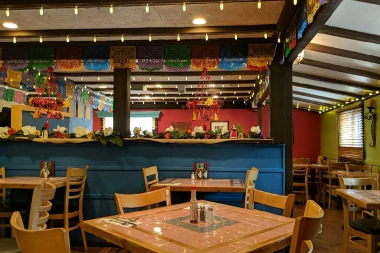 el charro mexican dining lafayette ca interior 1 768x512