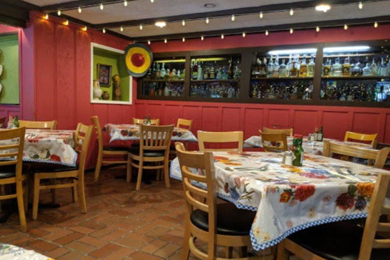 el charro mexican dining lafayette ca interior 2 768x512