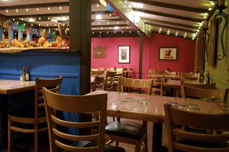 el charro mexican dining lafayette ca interior 3 768x512