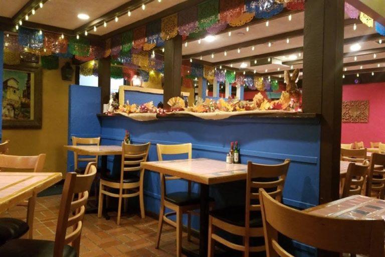 el charro mexican dining lafayette ca interior 4 768x512
