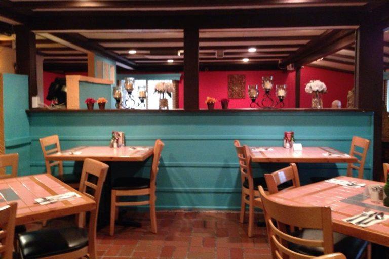 el charro mexican dining lafayette ca interior 5 768x512