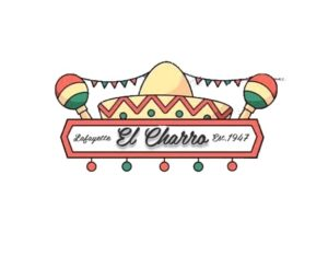 el charro mexican dining lafayette ca logo 1a 1 300x234