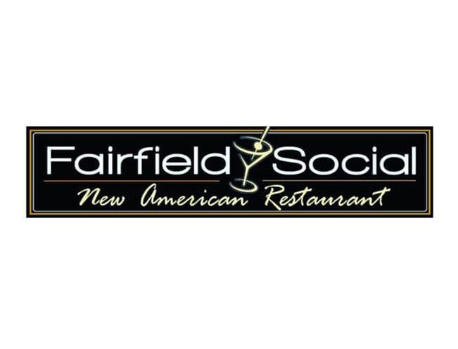 fairfield social fairfield ct logo 1 1