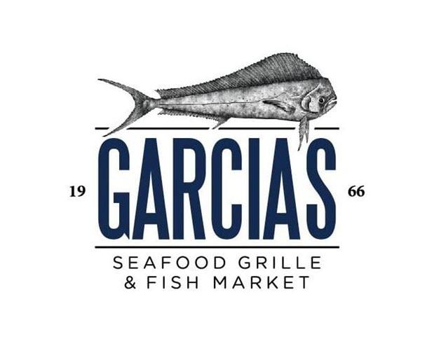 garcias seafood grille miami fl logo 1 1