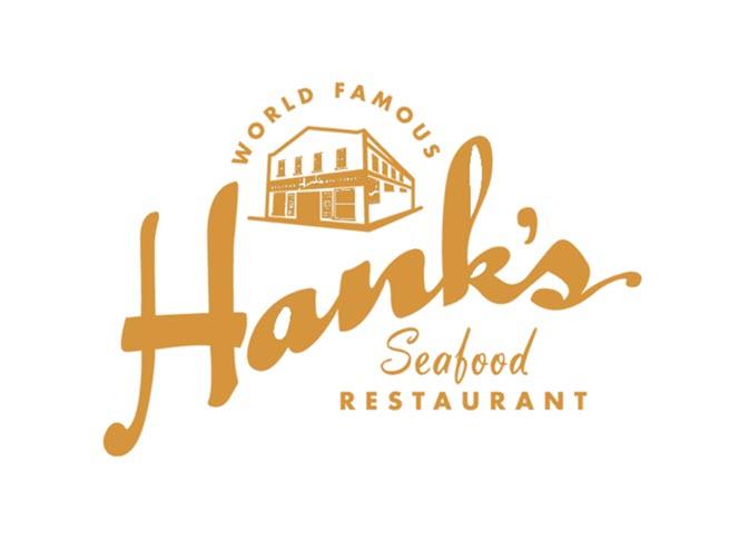 hanks seafood restaurant charleston sc logo 1 1