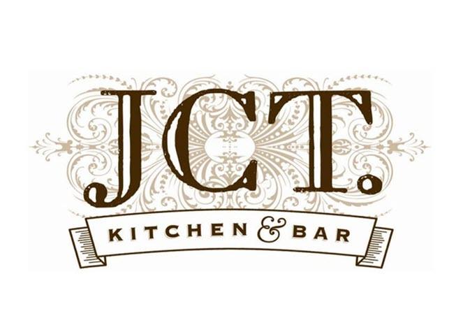jct kitchen and bar atlanta ga logo 1 1