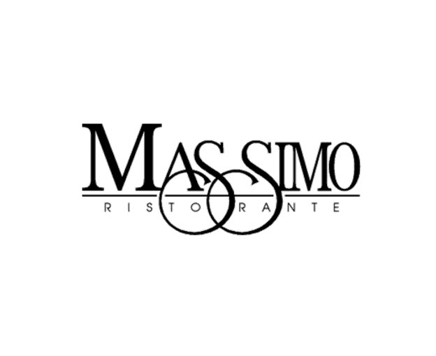 massimo walnut creek ca logo 1 1