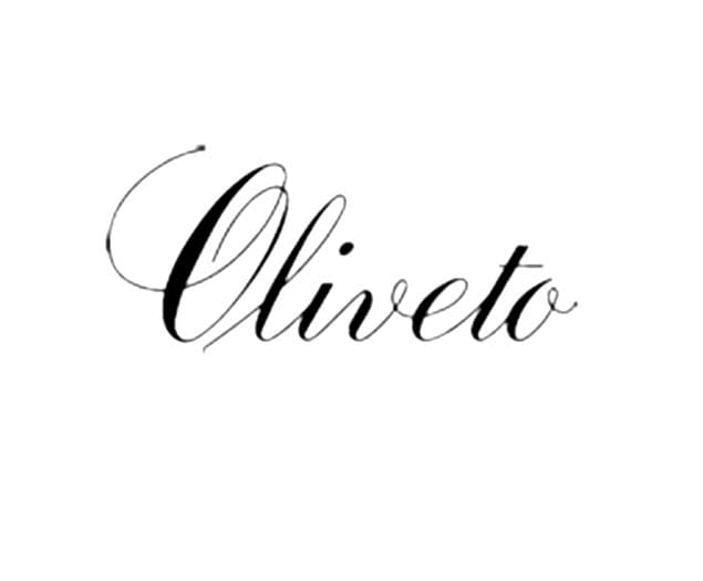 oliveto restaurant and cafe oakland ca logo 1