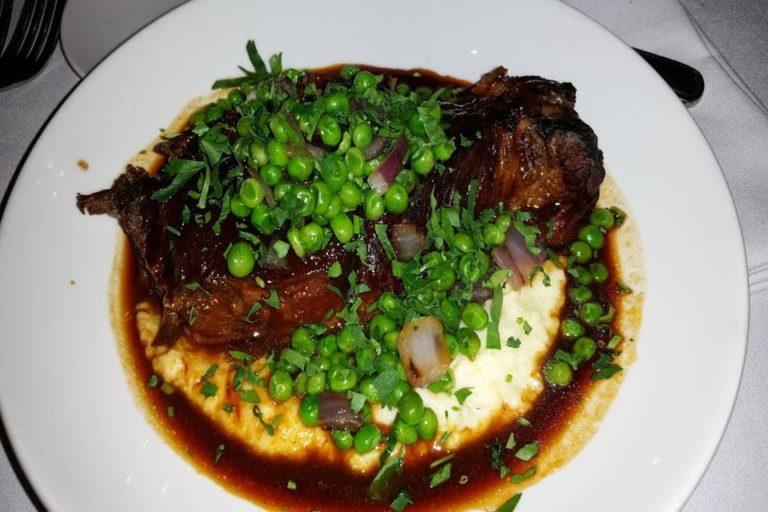 postino restaurant lafayette ca food 10 768x512