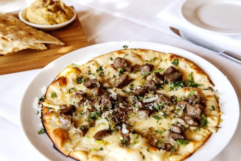postino restaurant lafayette ca food 3 768x512