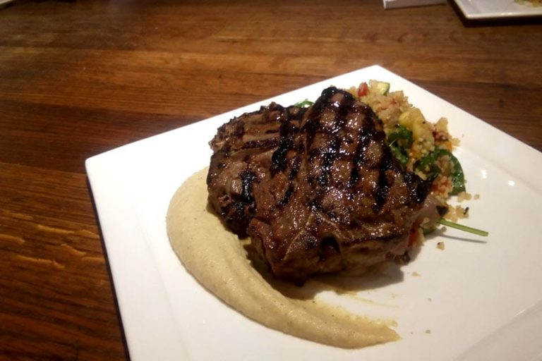 postino restaurant lafayette ca food 8 768x512