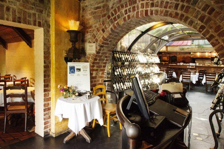 postino restaurant lafayette ca interior 1 768x512