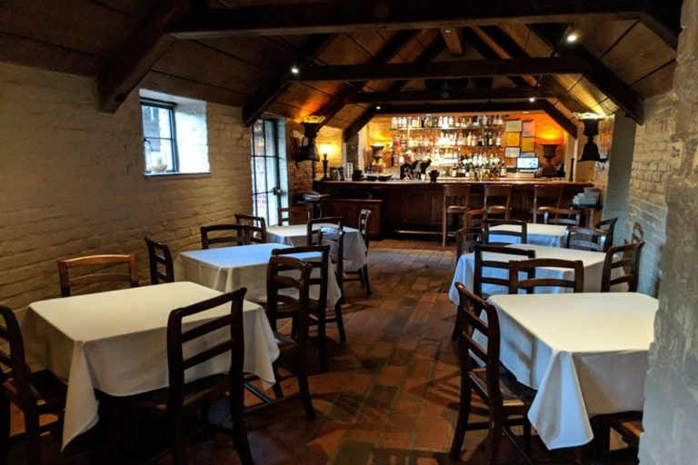 postino restaurant lafayette ca interior 2 768x512
