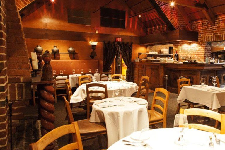 postino restaurant lafayette ca interior 3 768x512