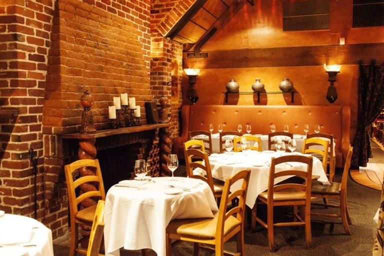 postino restaurant lafayette ca interior 4 768x512