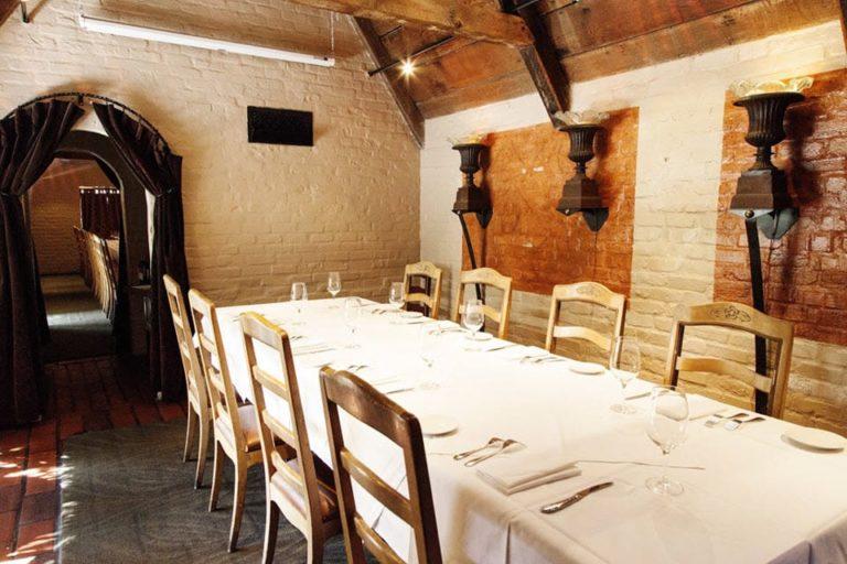 postino restaurant lafayette ca interior 5 768x512