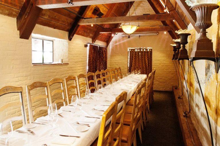postino restaurant lafayette ca interior 6 768x512