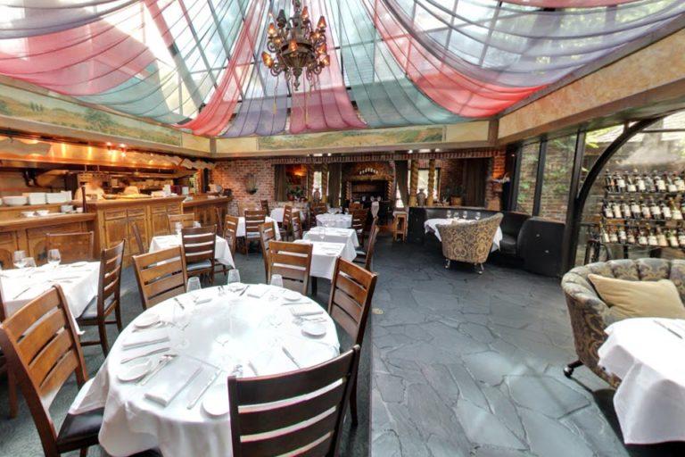 postino restaurant lafayette ca interior a 768x512