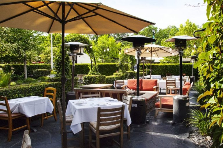 postino restaurant lafayette ca outside 1 768x512