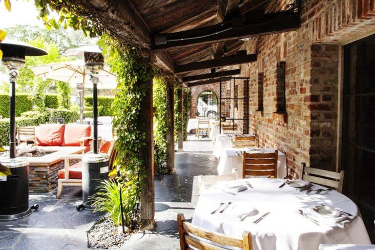 postino restaurant lafayette ca outside 2 768x512