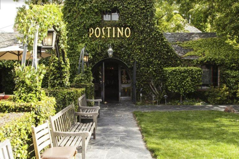 postino restaurant lafaytte ca exterior 1 768x512