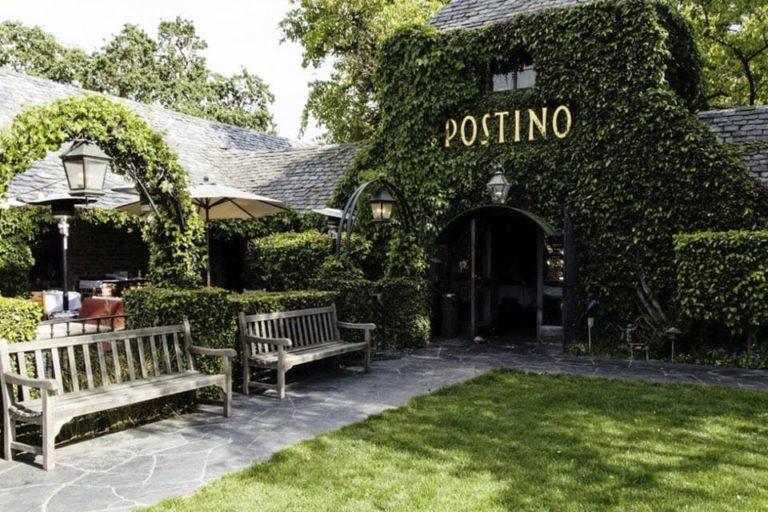 postino restaurant lafaytte ca exterior 2 768x512