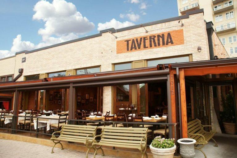 taverna knox street dallas tx exterior 1 768x512