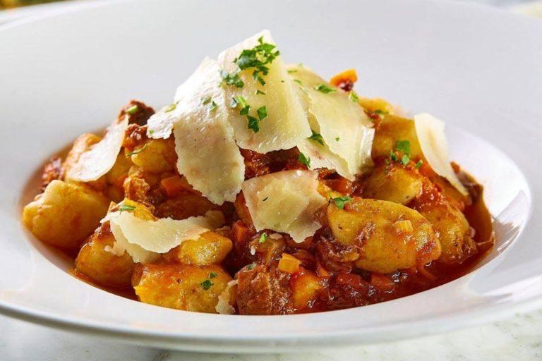 taverna knox street dallas tx food 1 768x512