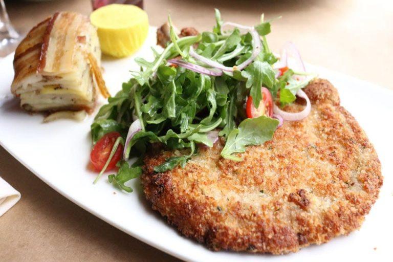 taverna knox street dallas tx food 2 768x512