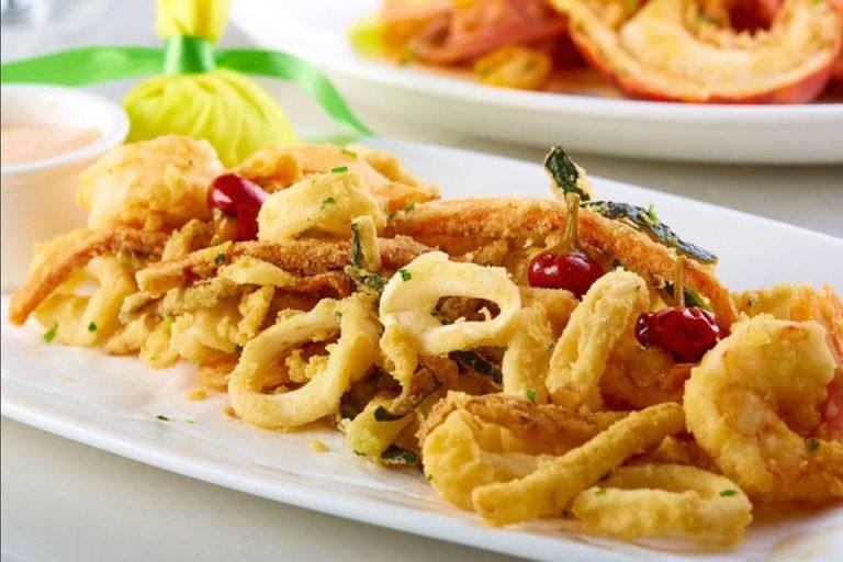taverna knox street dallas tx food 5 768x512