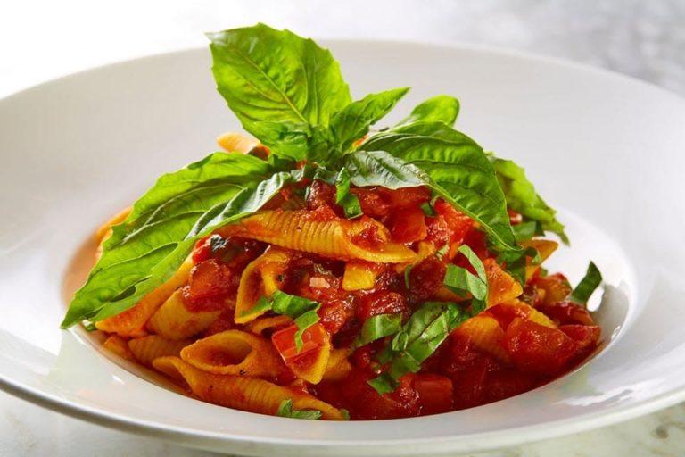 taverna knox street dallas tx food 7 768x512