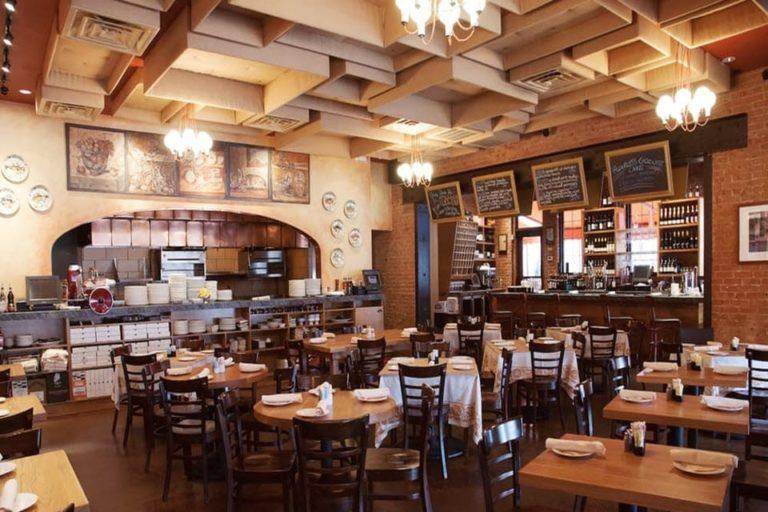 taverna knox street dallas tx interior 1 768x512