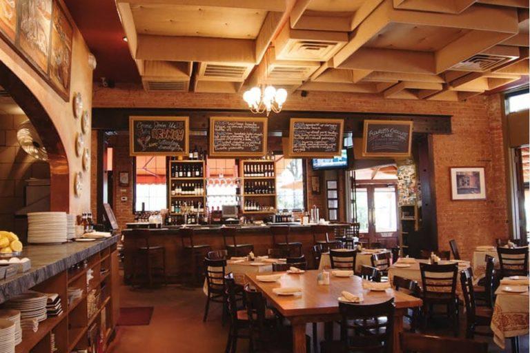 taverna knox street dallas tx interior 2 768x512