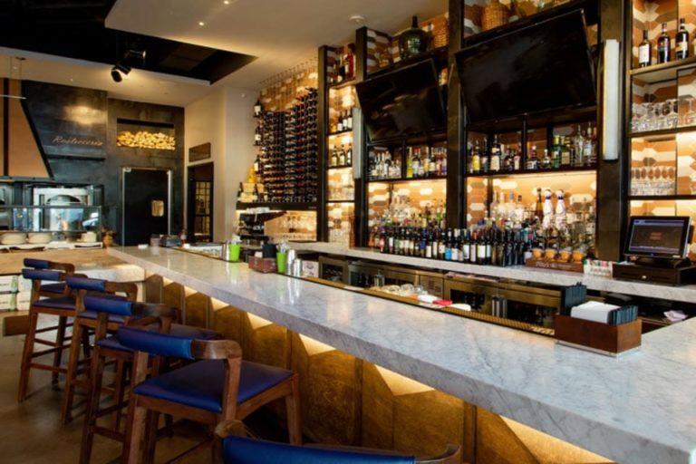 taverna knox street dallas tx interior 3 768x512