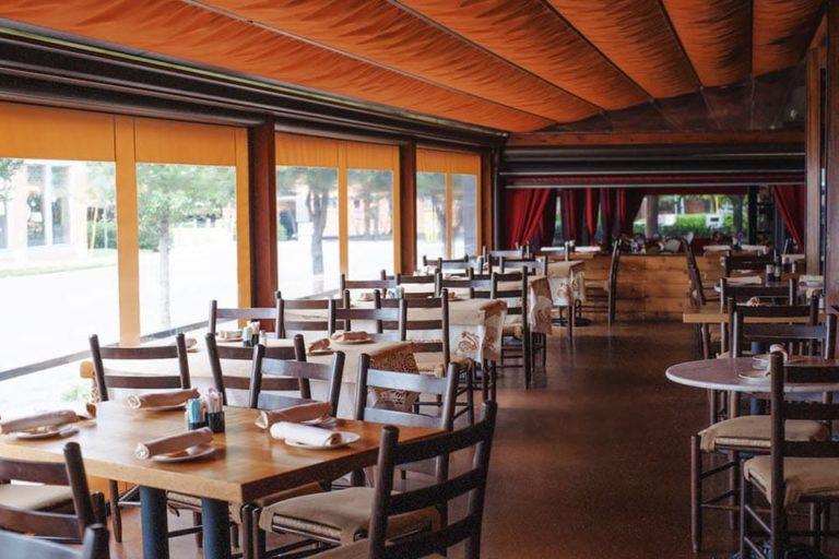 taverna knox street dallas tx interior 4 768x512
