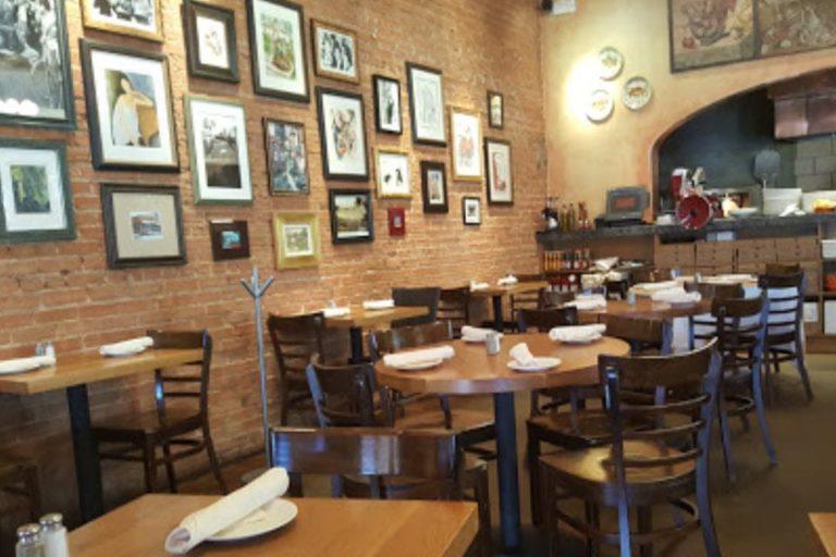 taverna knox street dallas tx interior 5 768x512