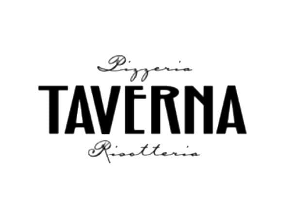 taverna knox street dallas tx logo 1