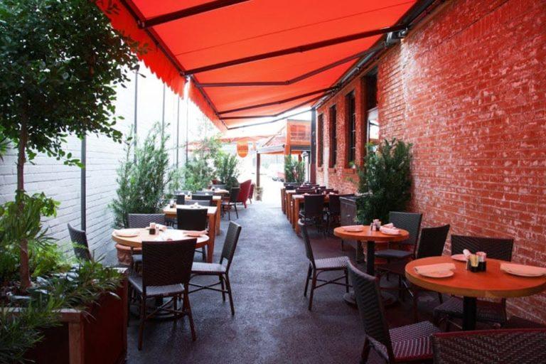 taverna knox street dallas tx outside 1 768x512