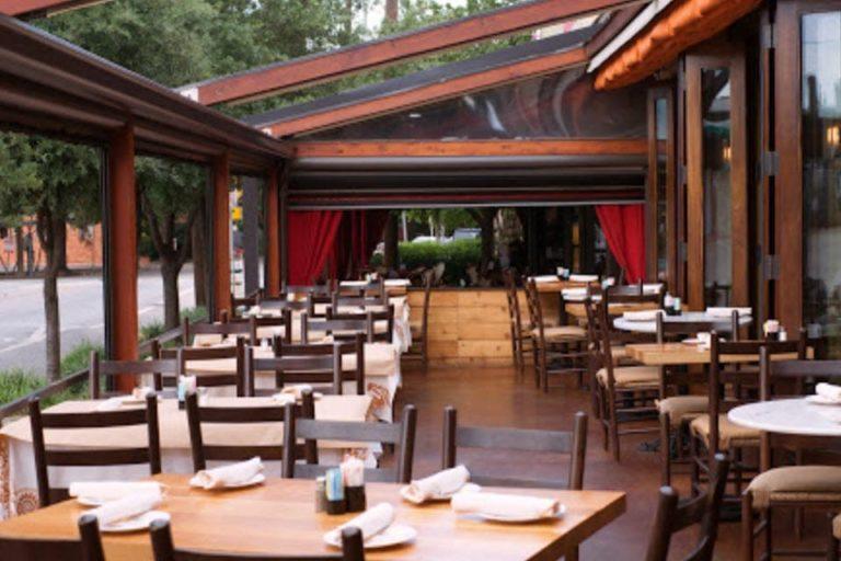 taverna knox street dallas tx outside 2 768x512