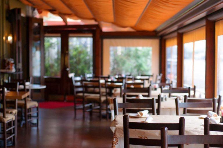 taverna knox street dallas tx outside 3 768x512