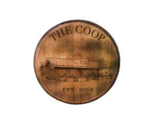 the coop lafayette ca logo 1a 1 300x239