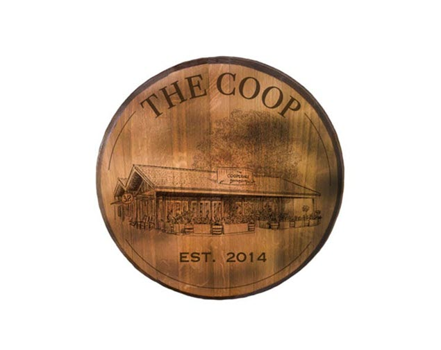 the coop lafayette ca logo 1a 1