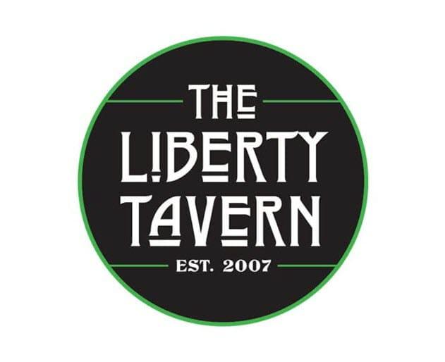 the liberty tavern arlington va logo 1a