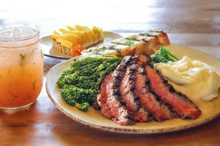 urban plates pleasant hill ca food 4 768x512