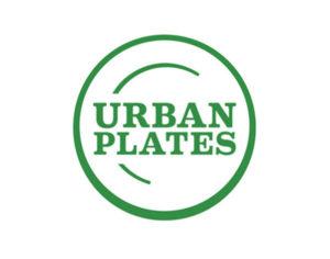 urban plates pleasant hill ca logo 1 1 300x236